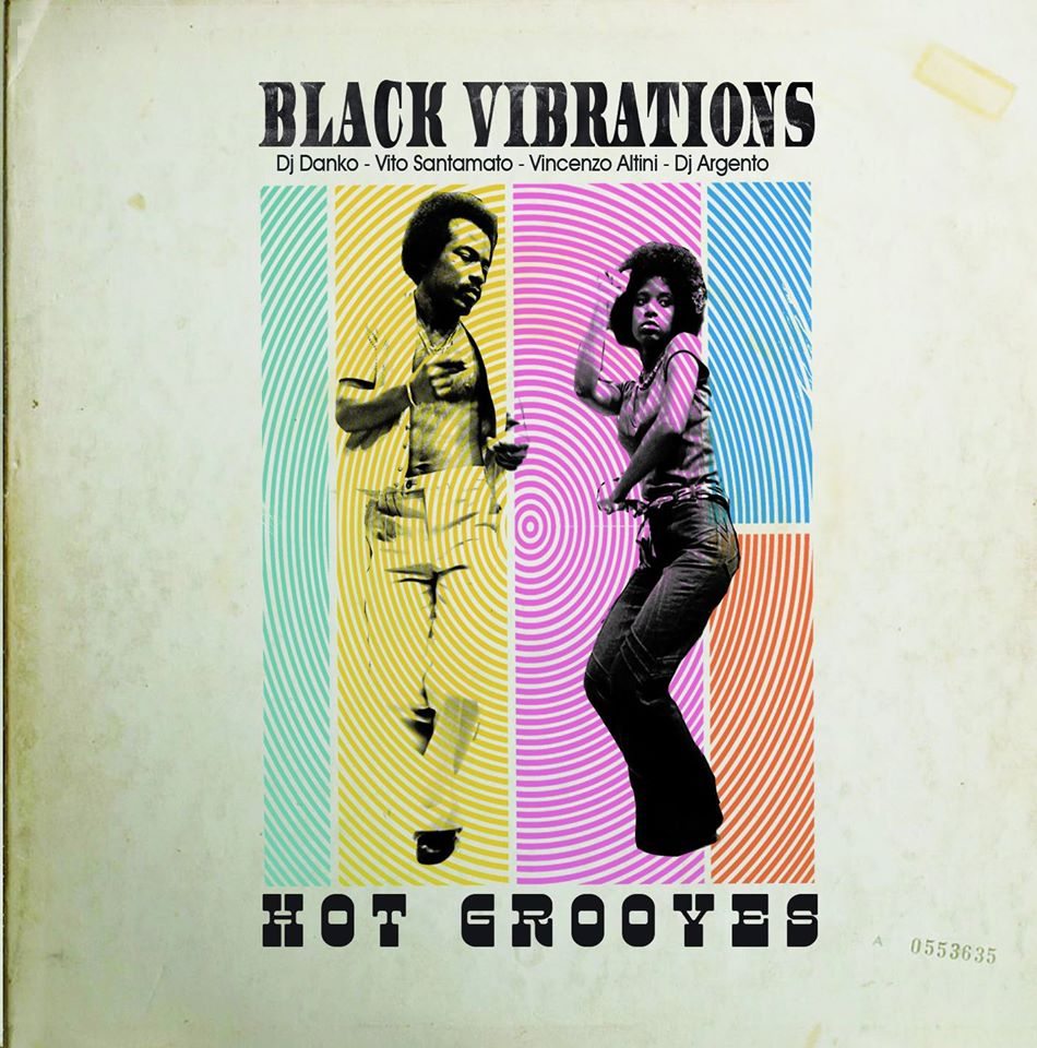 hotgrooves