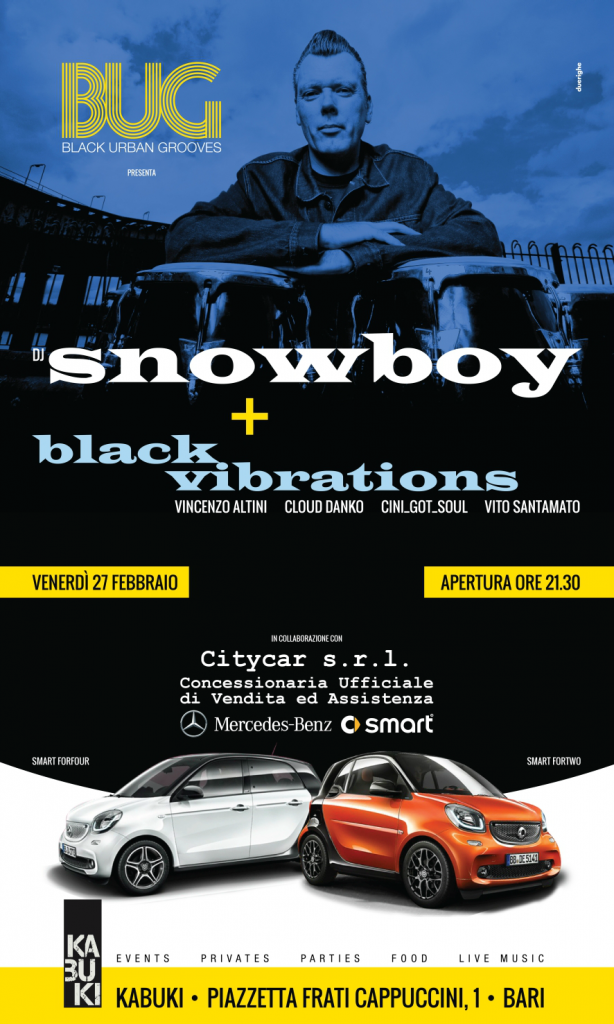 bugmusic_locandina_750x1250_snowboy-ok_01