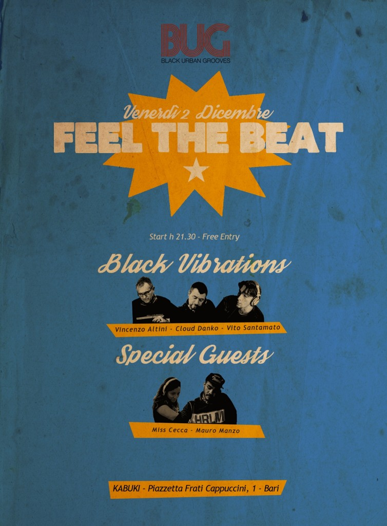 feel-the-beat-loc2