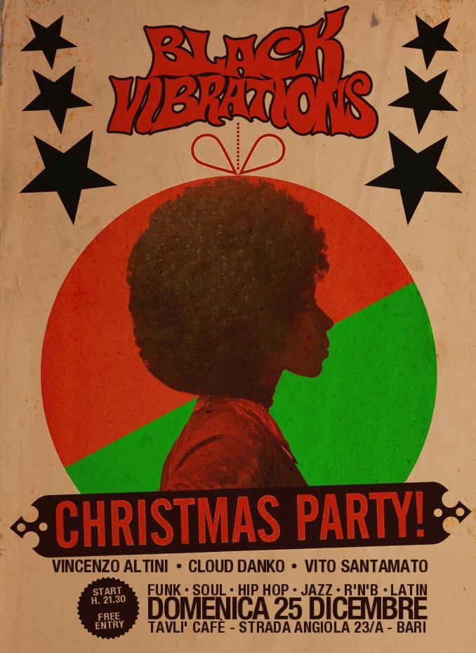 christmas-def