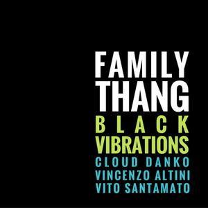 bv_family thang
